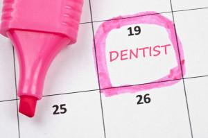 Pain free dentistry, portland maine dentist